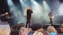 Raga Rockers - Ekspander eller dø - Over Oslo 23.06.2018