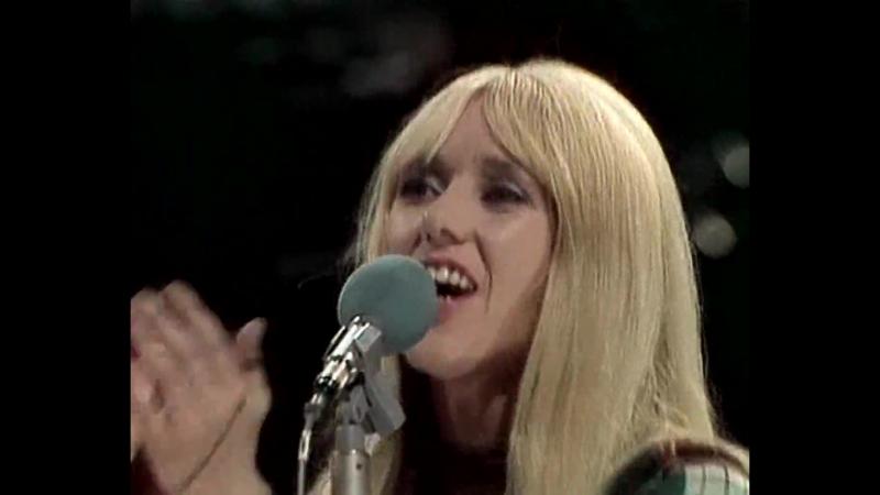 Middle Of The Road - Tweedle Dee, Tweedle Dum (1971)