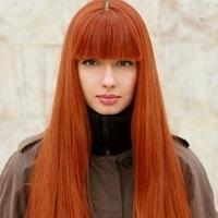 Оксана Волос