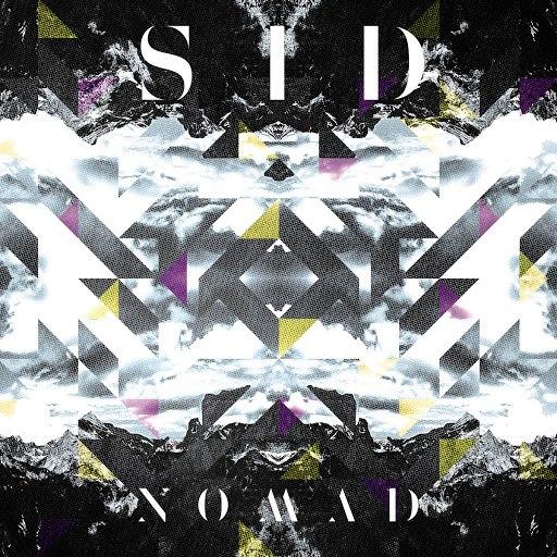SID альбом Nomad