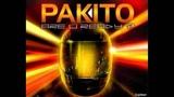 pakito are you ready remix