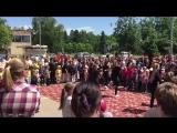День защиты детей в Софрино-1