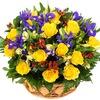 Купить цветы в Минске | florita.by