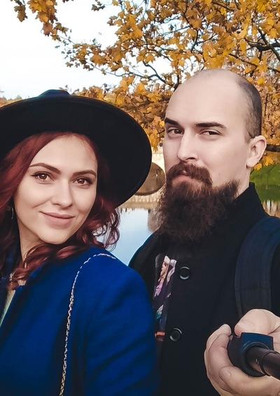 Стас Кауров