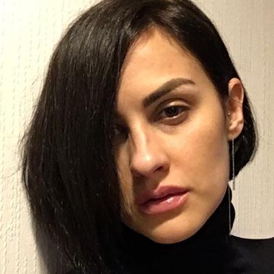 Татьяна Краус