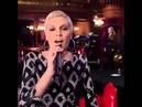 Jessie J Nobody's Perfect No No No Song