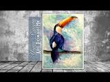 Микс творчества - Инесса Сацута