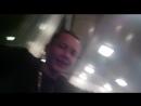Dominik Izi - Live