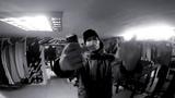 Pra(Killa'Gramm) - #САМОВЫВОЗ Все о Хип-Хопе