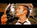 Жертва Константина Люцифер оживляет Джона, Константин Повелитель тьмы 2005