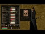 Ater Война гоблинов (Oblivion Association 1.6 #17)