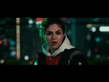 Krewella, Yellow Claw - New World (Official Music Video) ft. Vava Новый видеоклип