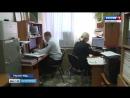 Обманул всех - аферист представился чиновником и украл 140 тысяч рублей