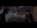 Antonio Banderas Catherine Zeta-Jones - The Duel The Mask of Zorro