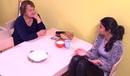 ДОМ-2 Город любви 3980 день Вечерний эфир (03.04.2015)