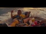 Пляжный бездельник - Трейлер