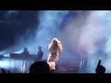 Florence + The Machine - Queen Of Peace (Live at Osheaga Festival, Montreal, Canada 05.08.2018)