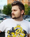 Макс Брандт фото #31