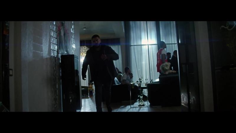 Тимати feat. Павел Мурашов - Демоны