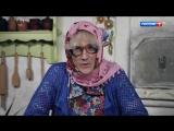 Видеоблогер Нефедовна. Обзор iPhone 8