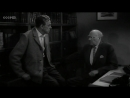 «Всё остаётся людям» (1963) - драма, реж. Георгий Натансон
