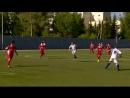 V Penze zavershilsya vserossiyskiy futbolny turnir Kolosok