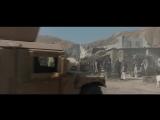 The 1517 to Paris (2018) - Full Movie