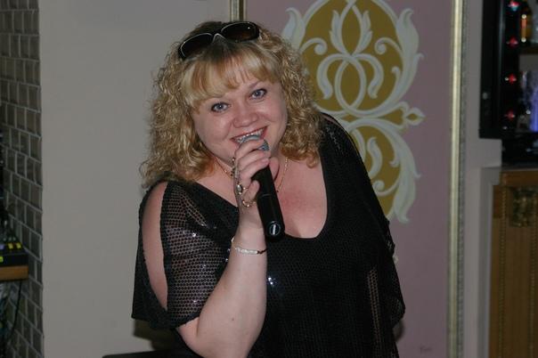 0311 сб Екатерина Таран в ресторане Баклажан