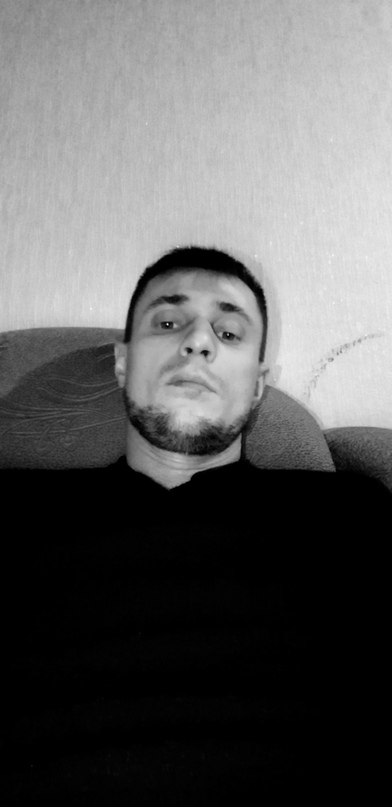 Игорь Комков | Набережные Челны