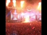 Hardwell &amp Suyano feat. Richie Loop - Light It Up