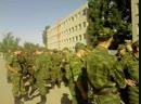 Сборы Армия.3gp