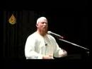 Пьер Фогель - _Мой путь в ислам_ 144 X 176 .3gp