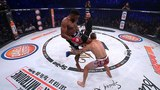 Bellator 199 Best of Paul Daley
