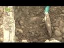 В центре Абакана археологи нашли курган скифского времени - ему 2,5 тысячи лет