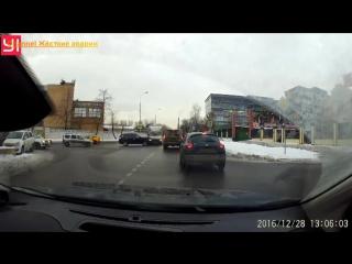 4 18 жестокие аварии январь 2017  car crashes and accidents compilation