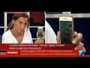Chaîne YT AKH TV Président exemplaire pour le monde entier R T ERDOGAN