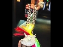 6ix9ine купил себе цепь за 750 тысяч долларов [Рэп Vолна]