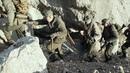 Великая война Битва за Кавказ 8-серия