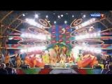 Филипп Киркоров и Николай Басков - Не уходи,постой,фанатка (Извинение за Ibiza )