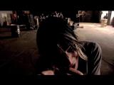 Zeromancer - Doppelgaenger I Love You