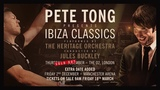Pete Tong - Ibiza Classics - Manchester Arena