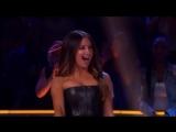 Drop the Mic_ Ashley Tisdale vs Nick Lachey - FULL BATTLE _ TBS
