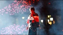 """2018/09/08【官方版LIVE】華晨宇《鬥牛》新歌首唱!2018/9/8鳥巢""""火星""""演唱會 Hua Chenyu"""