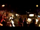 Chaka Khan with Metropole Orchestra - Aint Nobody
