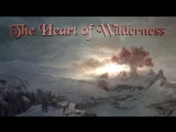 The Heart of Wilderness (Russian folk metal)