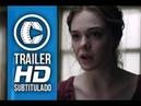 Mary Shelley 2017- Official Trailer 1 [HD] - Subtitulado por Cinescondite
