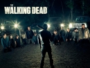 FILUGA FILM WALKING DEAD