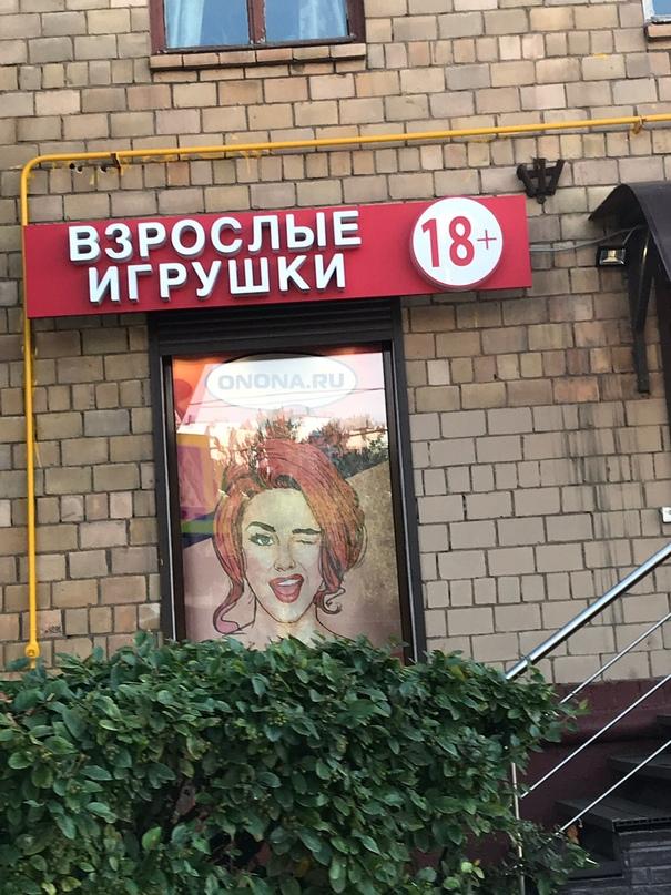 Илья Корнилов | Москва