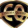 CINEMA QUEST   Атмосфера фильмов