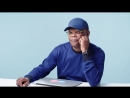 Samuel L. Jackson Goes Undercover on Reddit, Twitter, and Wikipedia - GQ